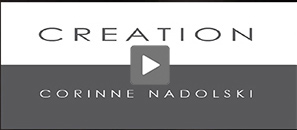 CN-Creation-Video